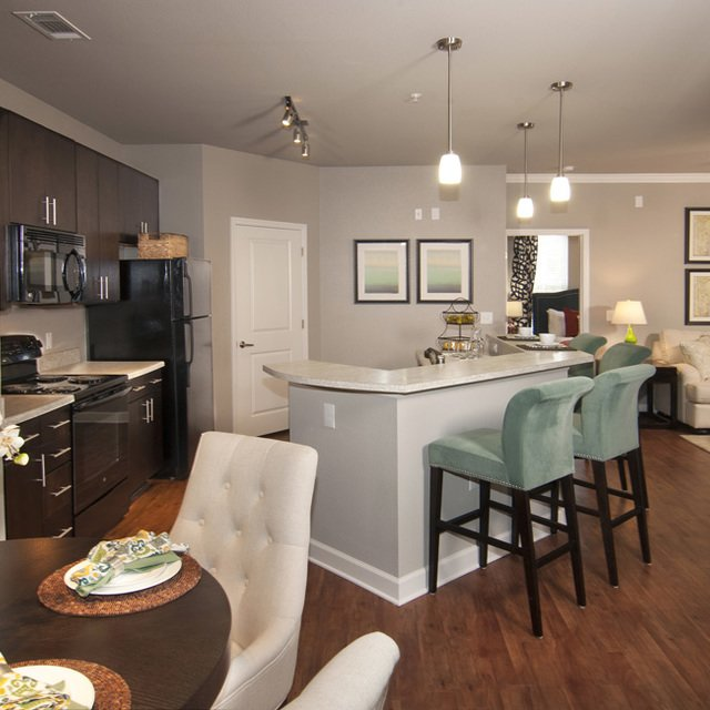 Legacy Park Apartments: Fort Mill, SC Apartments
